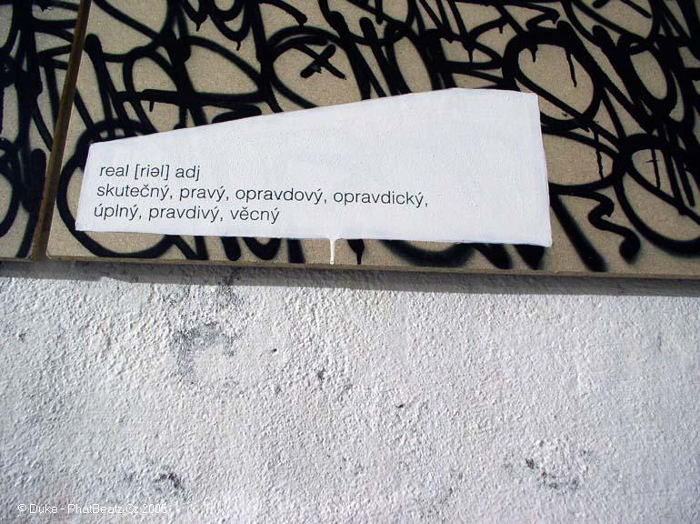 19Nabrezi-Graff