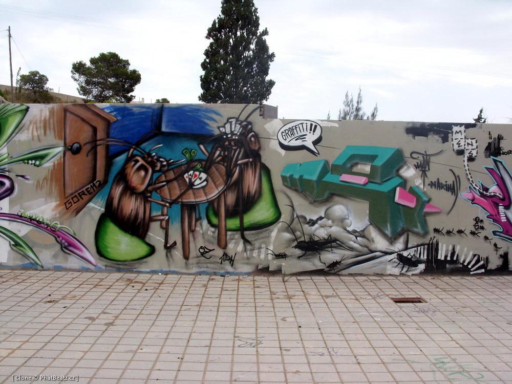 19_Alicante