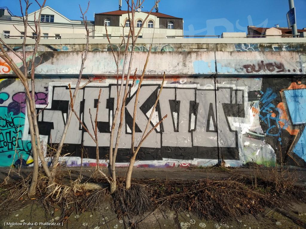 200115_Vltavska_04