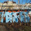 200115_Vltavska_05
