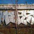 200115_Vltavska_11