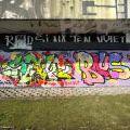 200308_Barrandov_14