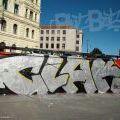 200317_Tesnov_02