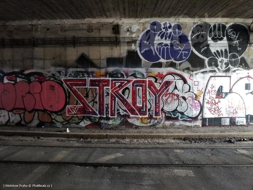 200317_Tesnov_24