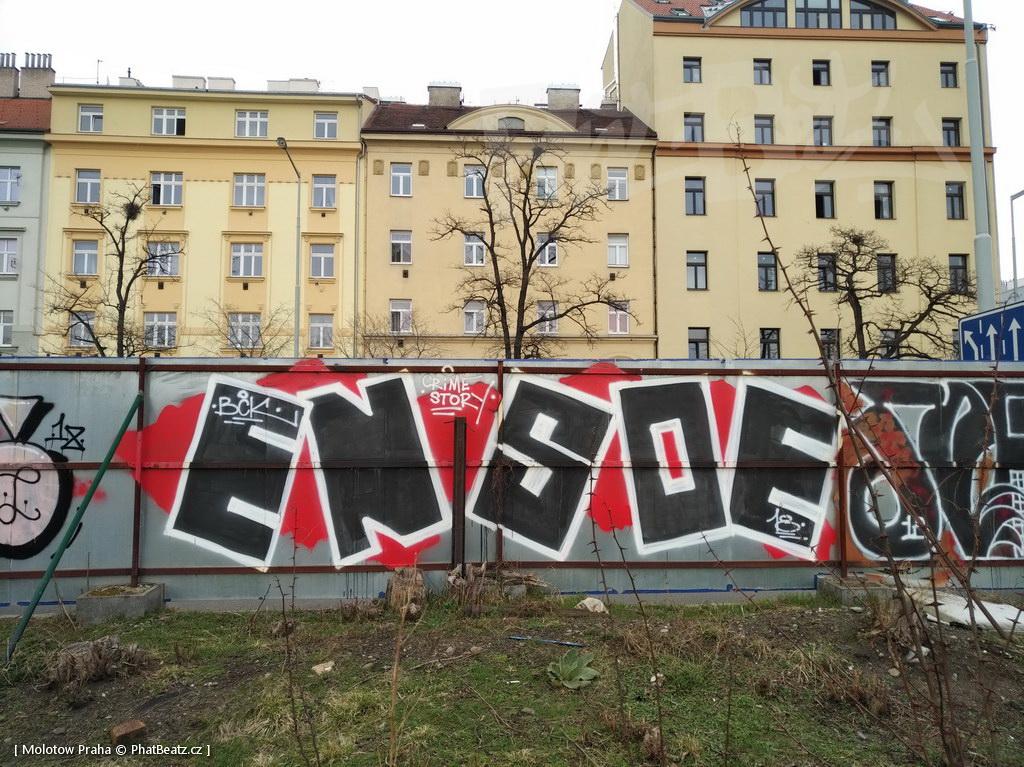200323_Holesovice_28