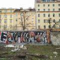 200323_Holesovice_29