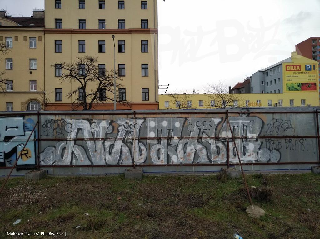 200323_Holesovice_32