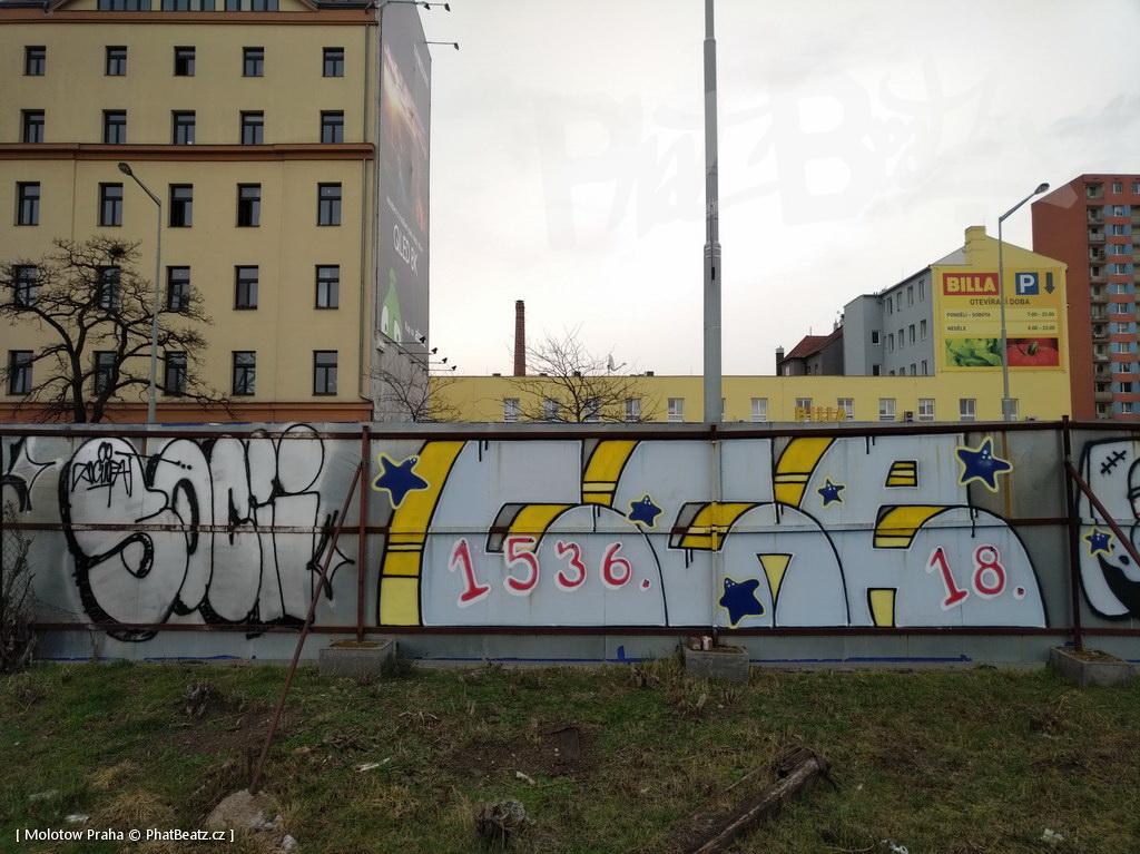 200323_Holesovice_33