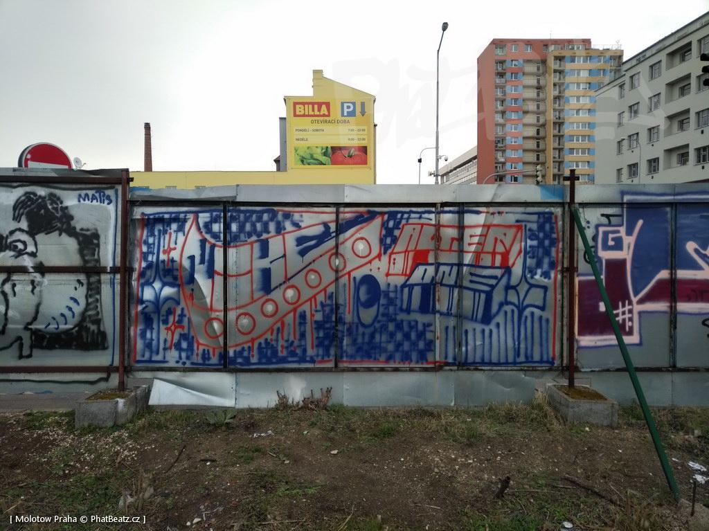 200323_Holesovice_38