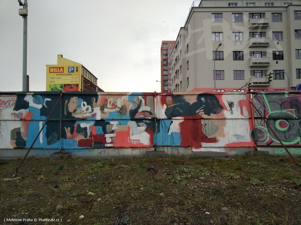 200323_Holesovice_42