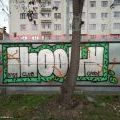 200323_Holesovice_45