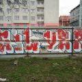 200323_Holesovice_49