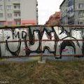 200323_Holesovice_50