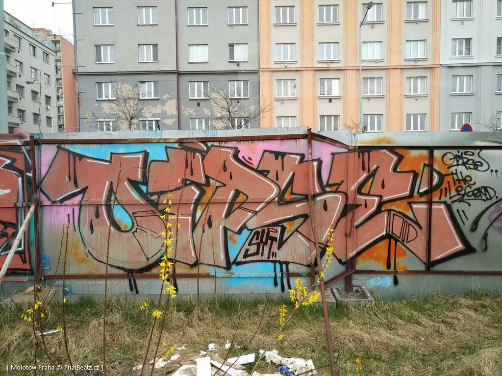 200323_Holesovice_53