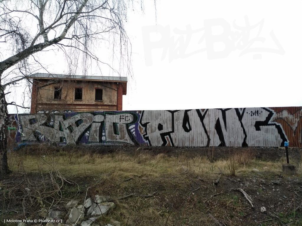200323_Holesovice_58