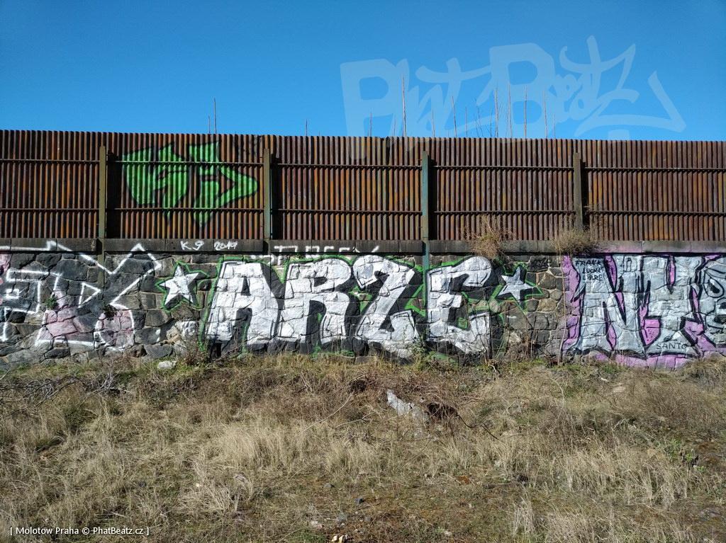200323_Holesovice_79