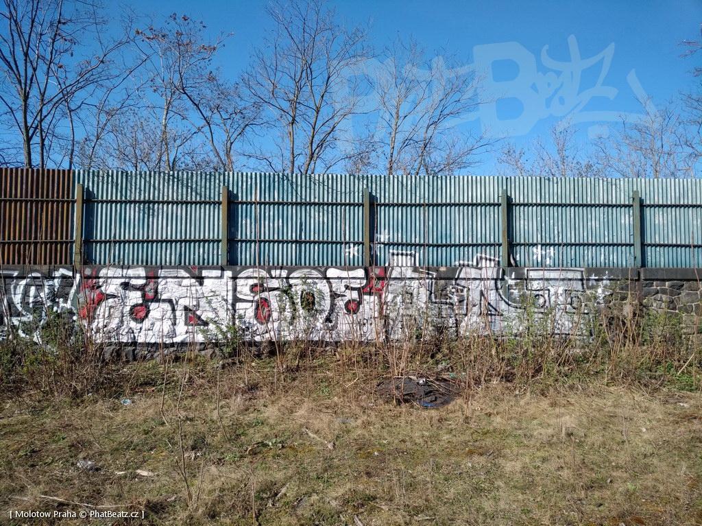 200323_Holesovice_87