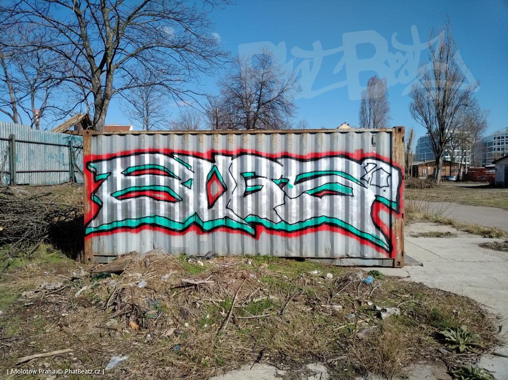 200323_Holesovice_89