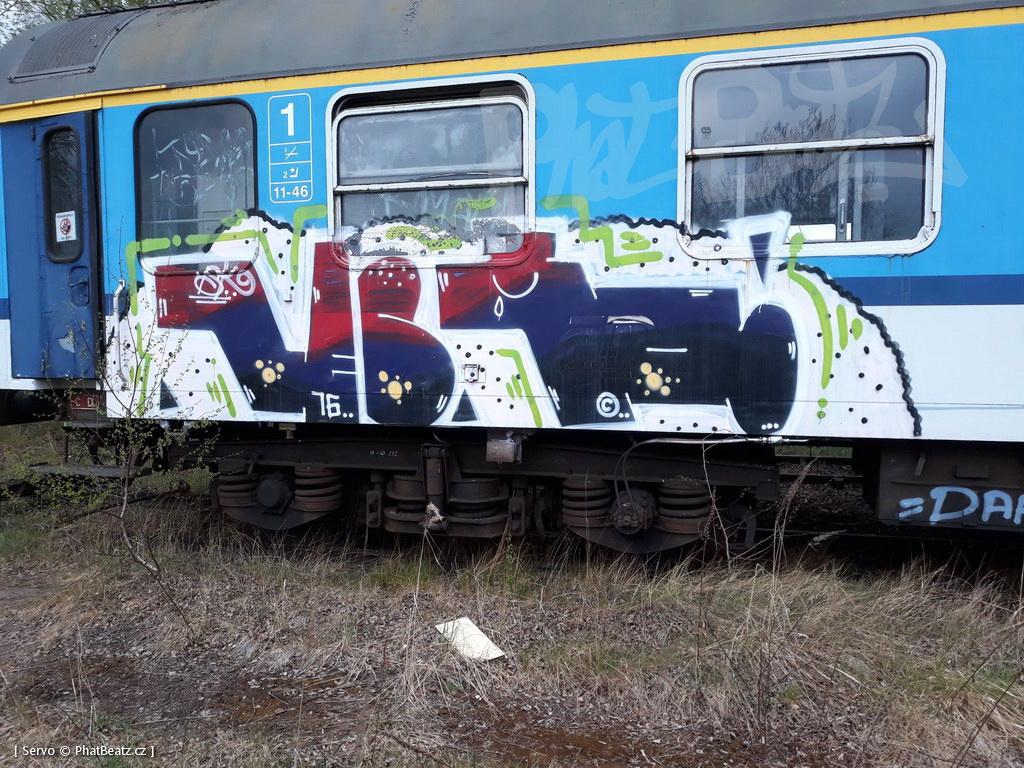 2003_Freight_CeskaTrebova_01