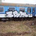 2003_Freight_CeskaTrebova_02