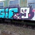 2003_Freight_CeskaTrebova_03