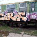 2003_Freight_CeskaTrebova_04