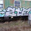 2003_Freight_CeskaTrebova_05