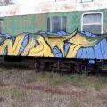 2003_Freight_CeskaTrebova_06