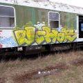 2003_Freight_CeskaTrebova_08