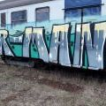2003_Freight_CeskaTrebova_09