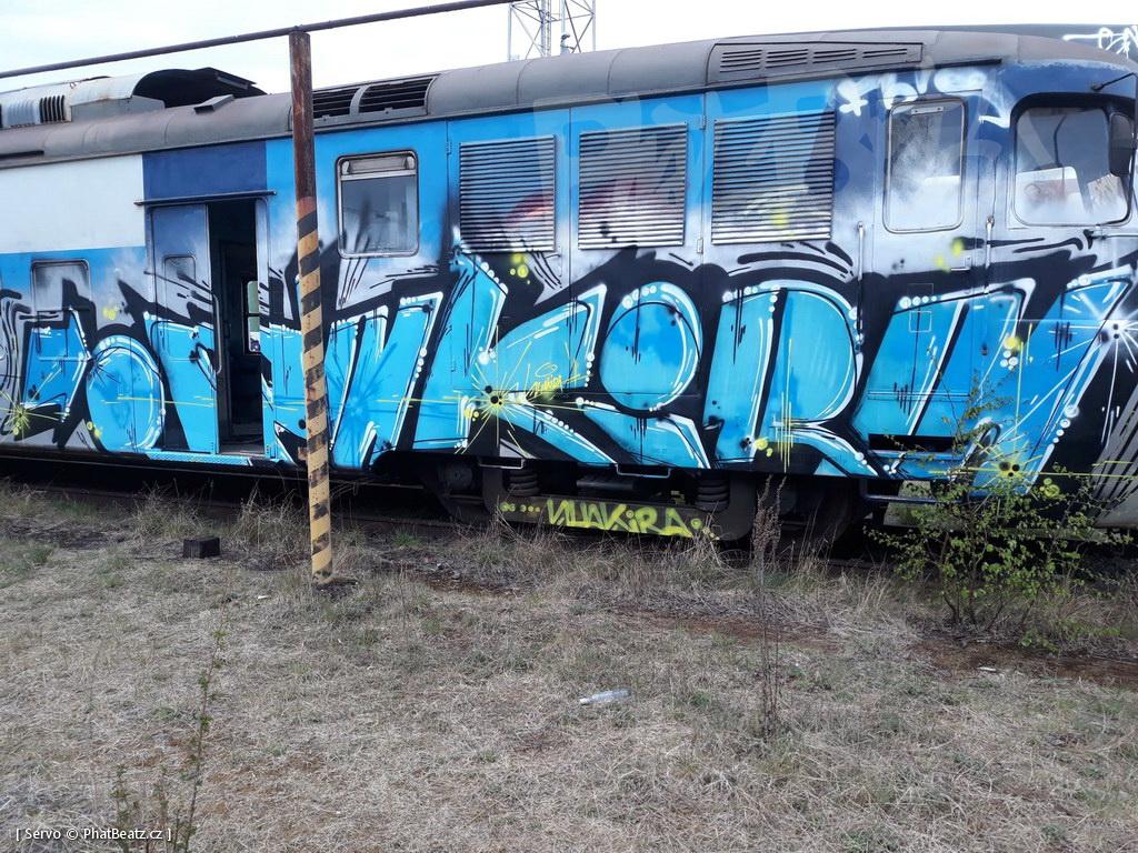 2003_Freight_CeskaTrebova_10