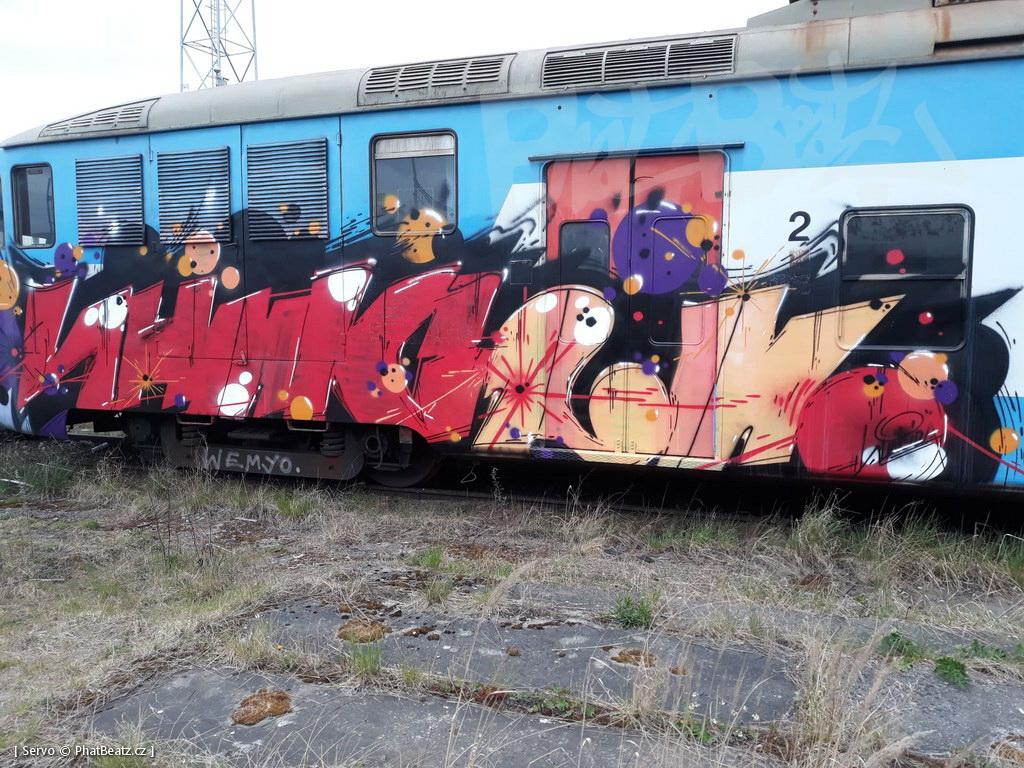 2003_Freight_CeskaTrebova_11