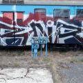 2003_Freight_CeskaTrebova_12