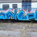 2003_Freight_CeskaTrebova_13
