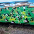 2003_Freight_CeskaTrebova_14