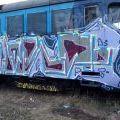 2003_Freight_CeskaTrebova_15