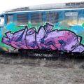 2003_Freight_CeskaTrebova_16