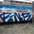 2003_Freight_CeskaTrebova_17