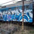 2003_Freight_CeskaTrebova_18
