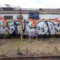 2003_Freight_CeskaTrebova_19