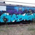 2003_Freight_CeskaTrebova_20