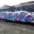 2003_Freight_CeskaTrebova_21