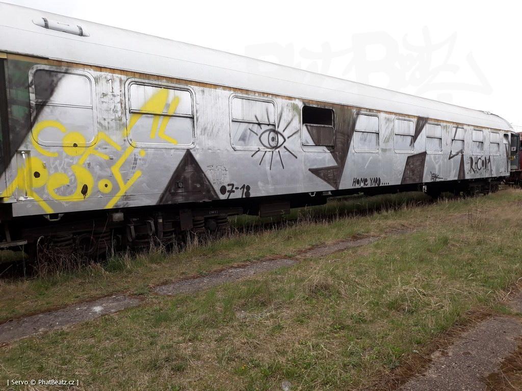 2003_Freight_CeskaTrebova_22