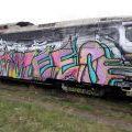 2003_Freight_CeskaTrebova_23