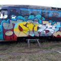 2003_Freight_CeskaTrebova_24