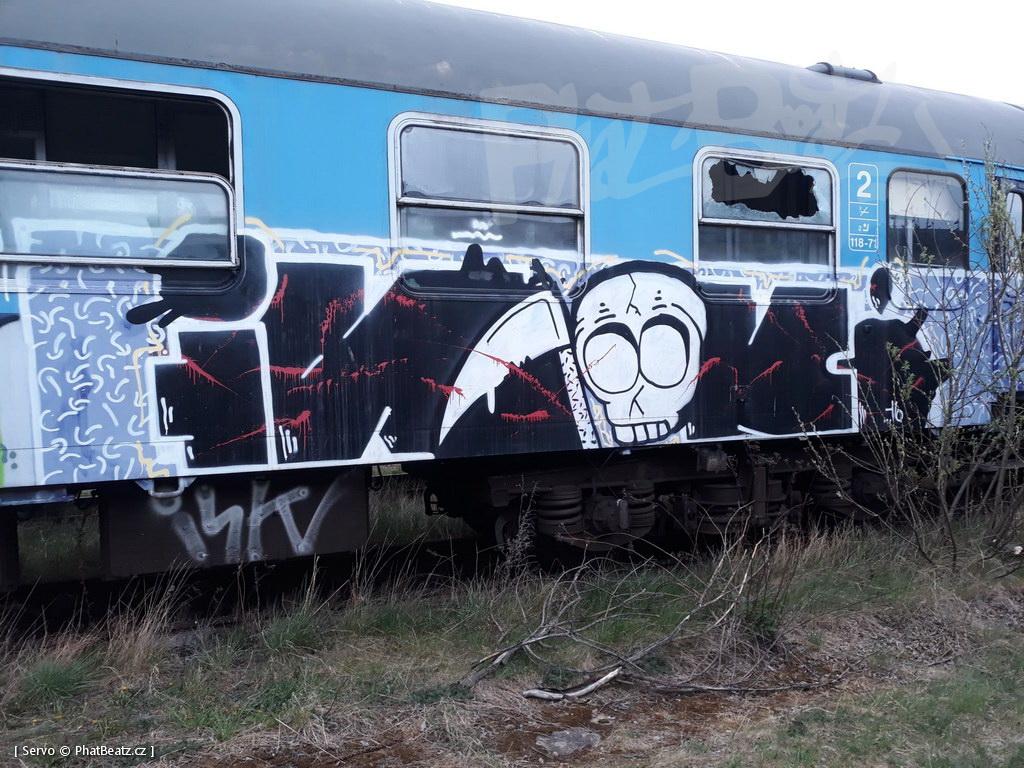 2003_Freight_CeskaTrebova_25