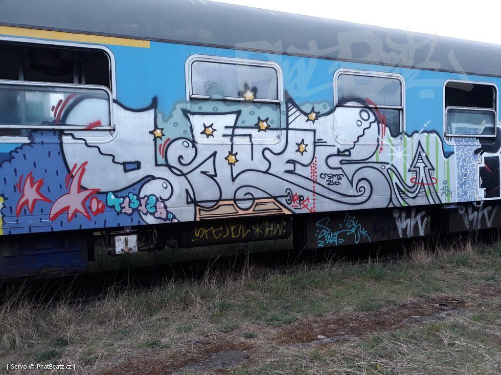 2003_Freight_CeskaTrebova_26