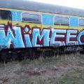 2003_Freight_CeskaTrebova_27