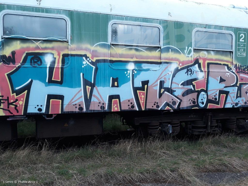 2003_Freight_CeskaTrebova_29