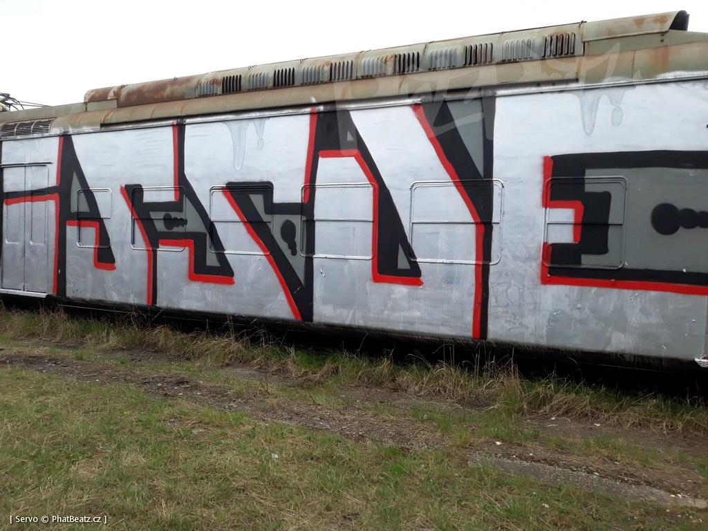 2003_Freight_CeskaTrebova_31